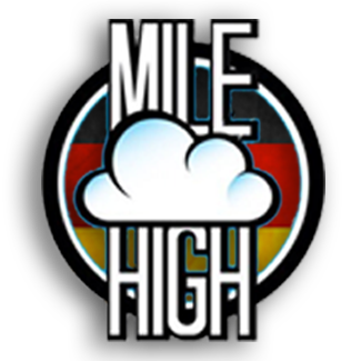 Mile High Parts Used Auto Parts
