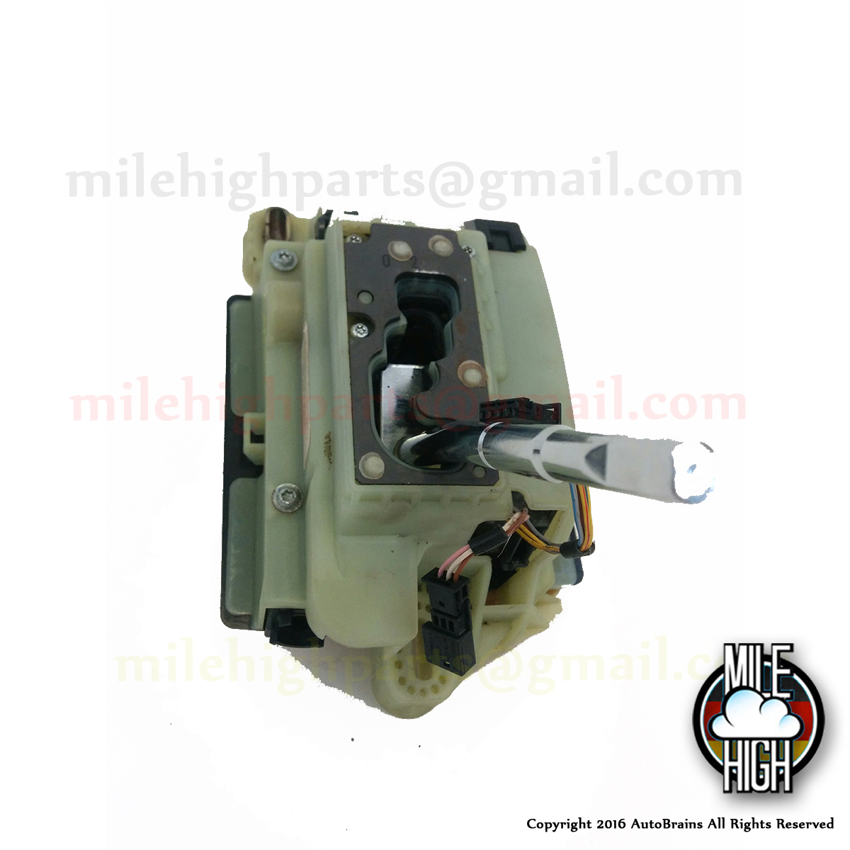 Products Page 85 Mile High Parts Used Auto Parts Audi