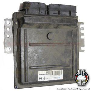 04 05 Nissan Sentra OEM Engine Computer ECU ECM MEC33-332 2005 2004 H4
